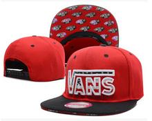 2016  New 40 OZ Snapback Hats black hiphop mens vanse women classic snapbacks caps(China (Mainland))