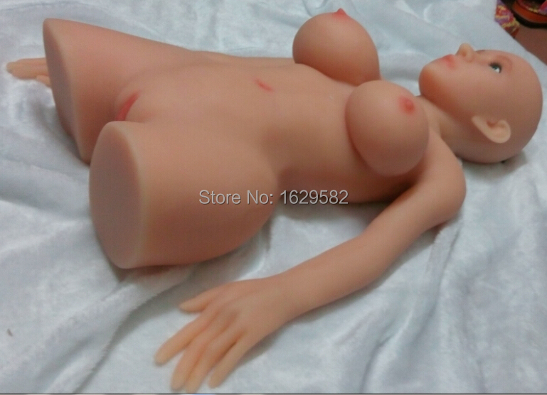 Life Size Sex Dolls,Built-in Skeleton Real Silicone Sex Doll,Oriental Woman Love Doll,Sex Products For Male(China (Mainland))