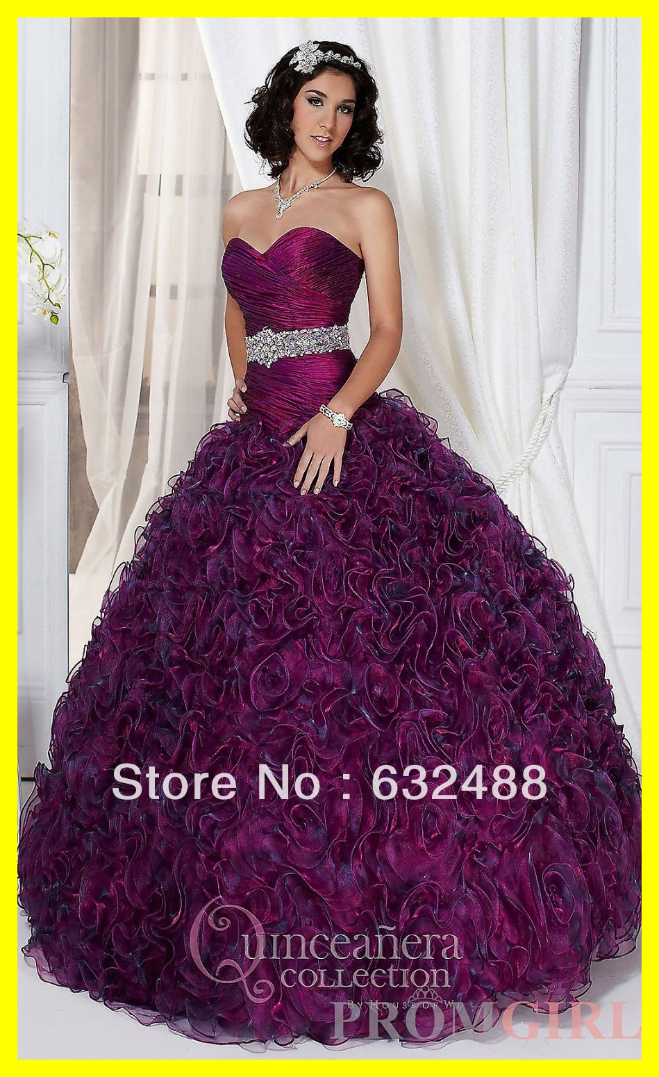 Homecoming dresses houston tx formal dresses for Wholesale wedding dresses dallas tx