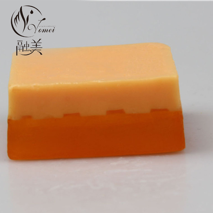 2015 Whitening Soap Hanger The Best Price Of Pure Natural Honey Whitening Essential Oil Soap Large Quantity To Ensure Genuine(China (Mainland))