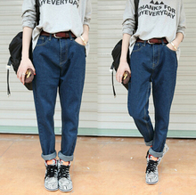 100 cotton jeans for women online shopping-the world largest 100 ...