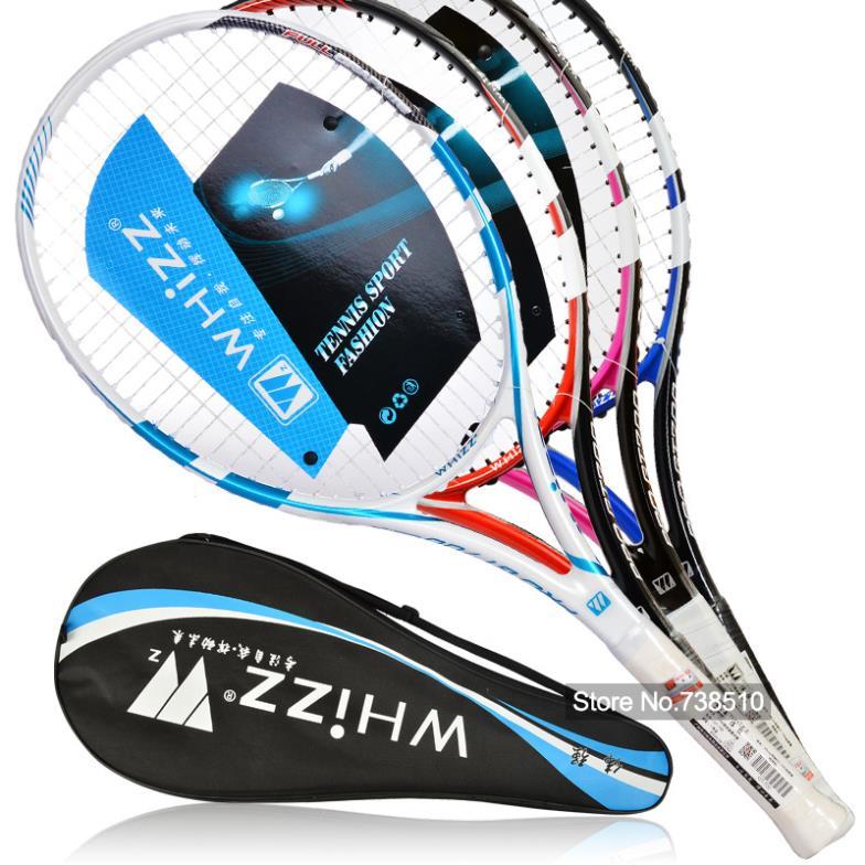 теннисная ракетка WHIZZ 100% GT 700 /4 3/8 raquete GT700 gt 700 sk