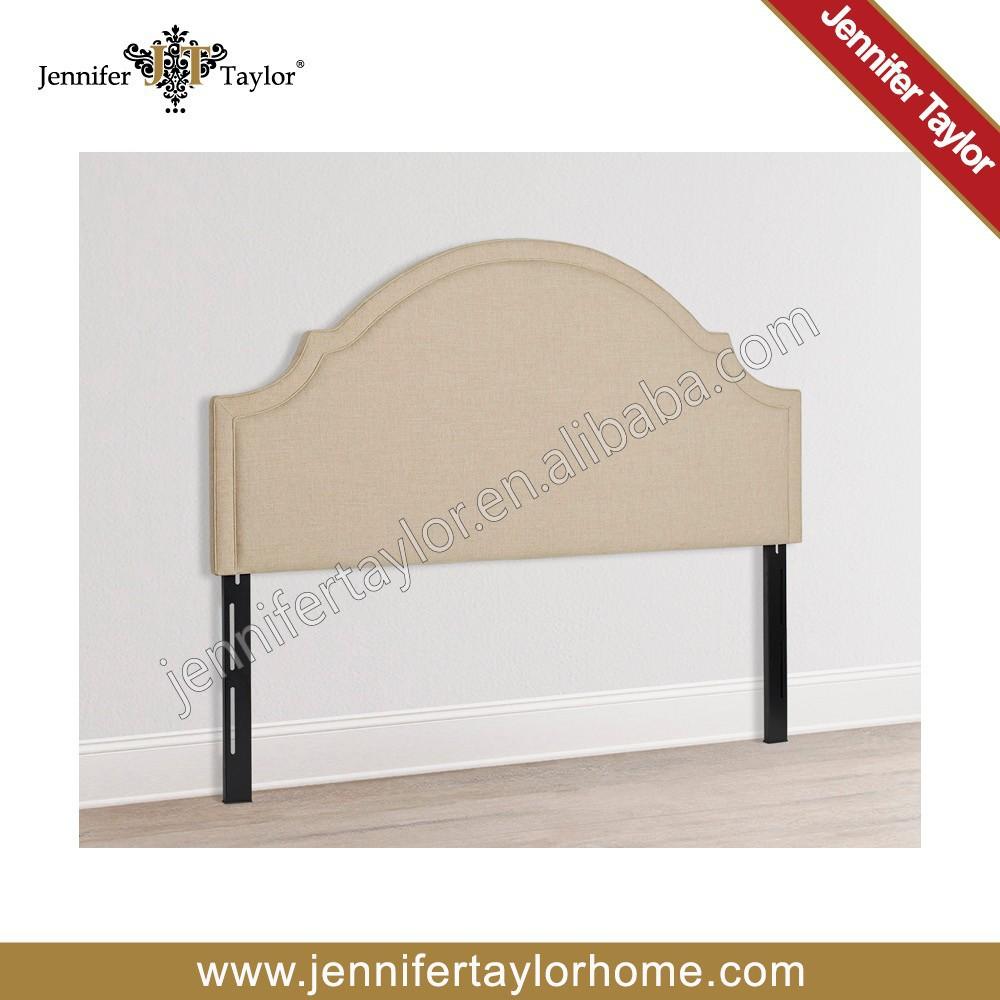 5000-746-4 KD adjustable bedroom bed headboard(China (Mainland))