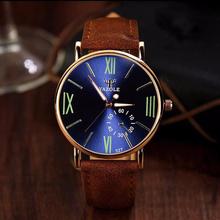 Splendid Designer Watches Men Top Brand Luxury Famous watch Male Clock Wristwatches Luminous Quartz-watch Relogio Masculino 2016