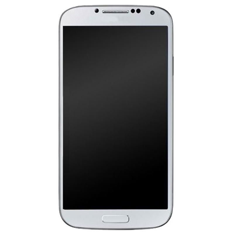 Origianl + сенсорный экран планшета для Samsung Galaxy S4 i9500 9505 I337 I545