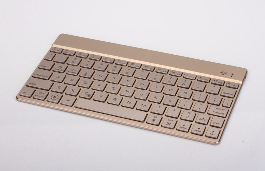 iPad-pro-9.7-backlight-keyboard-n4