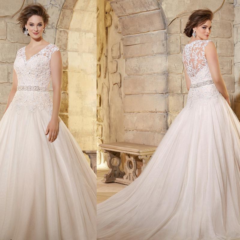 Taille 32 robes de mari e promotion achetez des taille 32 for Plus la taille seconde robes de mariage