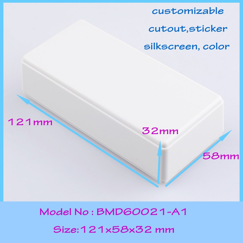 5 pcs/lot electricity junction box electrical junction box dimensions electrical junction boxes 121x58x32mm<br><br>Aliexpress