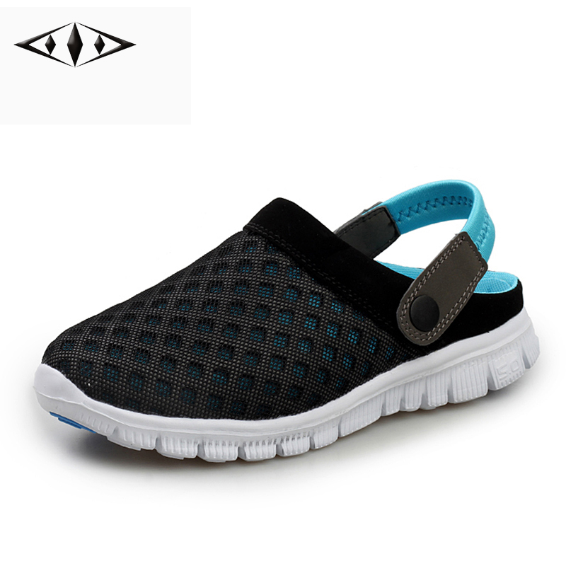 trending sneakers 28 images a called fashion ss15
