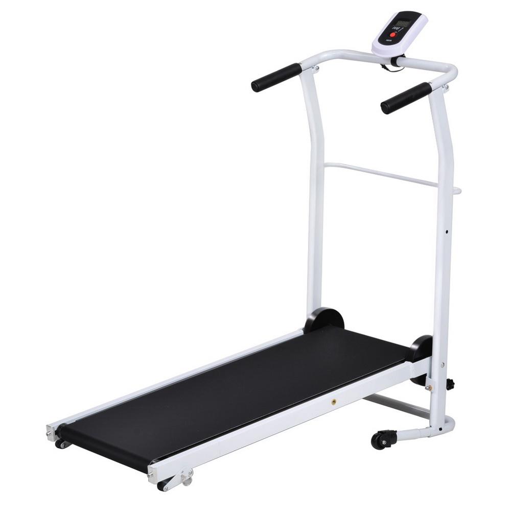 Online Get Cheap Folding Treadmill