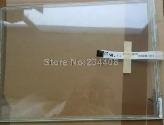 ELO 15 Inch 5 Wire Touch Screen SCN-AT-FLT15.0-Z02-0 h1-R