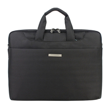 Buy Laptop Bag Sleeve Liner Package Macbook air 13.3 Pro Retina 14 inch Unisex Business Briefcase Shoulder Messenger Women Bags for $26.65 in AliExpress store