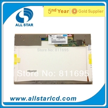 """Free shipping 14.1"""" Laptop LCD LED screen for lenovo E46L E46A T410 LTN141AT15 lcd display screen replacement panel(China (Mainland))"""