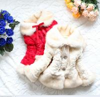 Куртка для девочек 2015 Herbst Kleidung oberbeKleidung m nnlich/weibliche Jungen m dchen Baumwolle gef tterte Verdickung Y488
