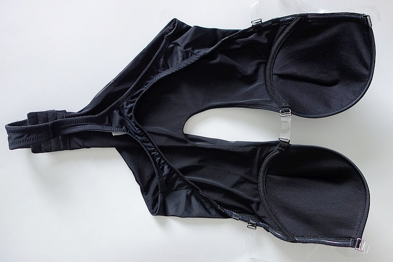 New-SEXY-CLEAR-STRAP-BACKLESS-DEEP-Plunge-THONG-Backless-BODY-SHAPER-Sz-S-XL-Women-s (3)