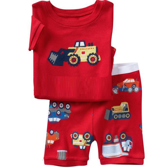 Free shipping on boys' pajamas, robes and sleepwear at northtercessbudh.cf Totally free shipping and returns.