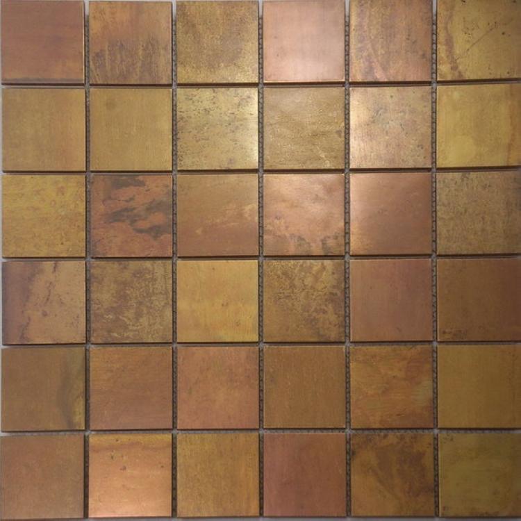 Where to buy backsplash tiles