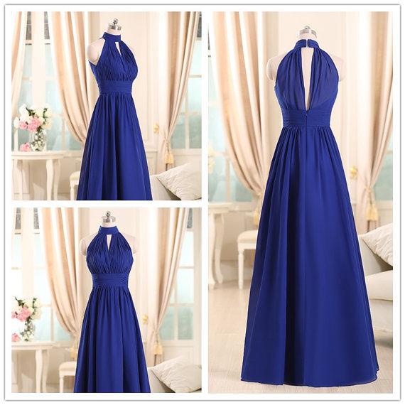 2015 summer dress navy blue long bridesmaid dresses plus for Navy plus size dress for wedding