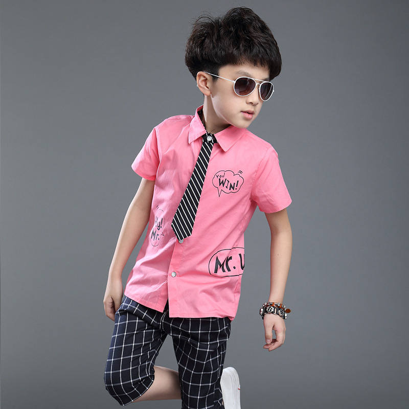 outstanding pink outfit for boys boys
