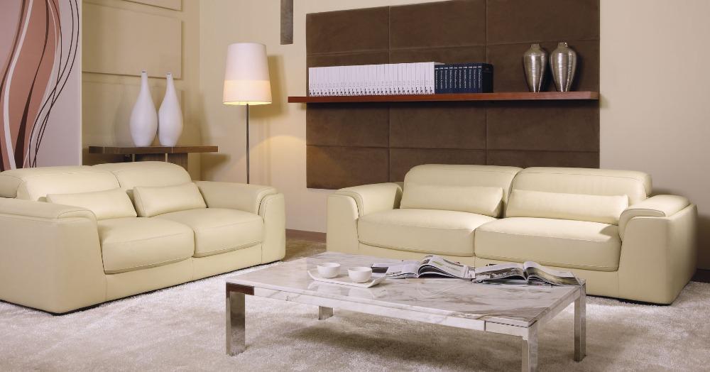 d nische sofa beurteilungen online einkaufen d nische sofa beurteilungen auf. Black Bedroom Furniture Sets. Home Design Ideas