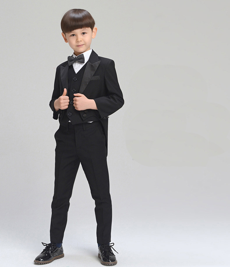 Boys' Dress Clothes & Suit Sets There is nothing more charming than little boys' New Deals Every Day · Great Finds Up to 70% Off · Apparel, Home & More · Hurry, Limited Inventory57,+ followers on Twitter