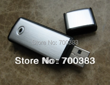 5PCS No Printing U Disk USB Flash Disk USB Flash Drive USB Memory Chip(China (Mainland))