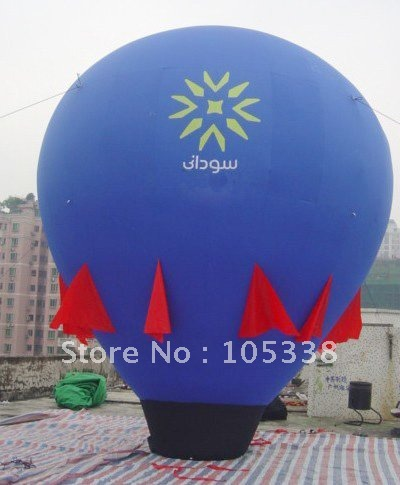promotion equipment, banner displayer,advertiser,GB20+fan--wholesale&retail-factory price(China (Mainland))