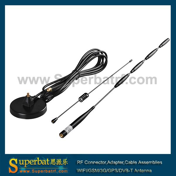 Superbat CDMA, TDMA, GSM 900/1800 , 18dbi GM1-2420-S02SP-180-300 bluetooth гарнитура jabra motion uc ms 6630 900 301 серый 6630 900 301