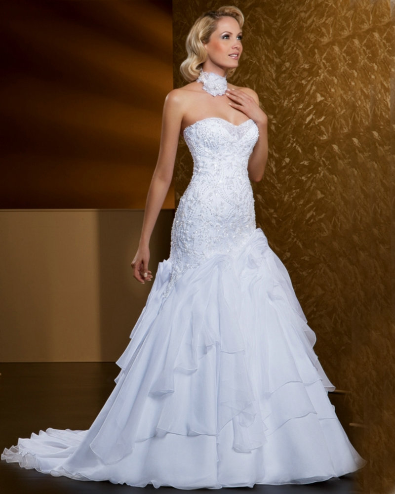 Wedding dresses made in usa cheap wedding dresses asian for Wedding dresses in the usa