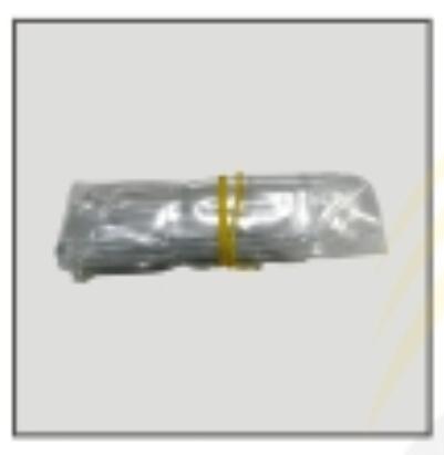 Упаковочные пакеты f21/e1b упаковочные пакеты forever with you 2 76 ^ 3 94 qw00087