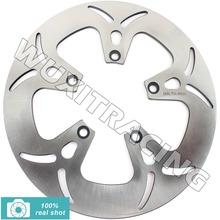 Front Brake Disc Disk Rotor fit Suzuki VL1500 LC-X,Y K1 Intruder LegendaryCl. 98 99 00 01 New 300mm Round - Wuxi Thai-Racing Trade Co., Ltd. store