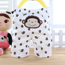 1 Piece Fashion Carters Short Pant Baby Boy Girl Shorts Infant Pull-on Trousers for Summer Spring Toldder Panties 3M-24M(China (Mainland))