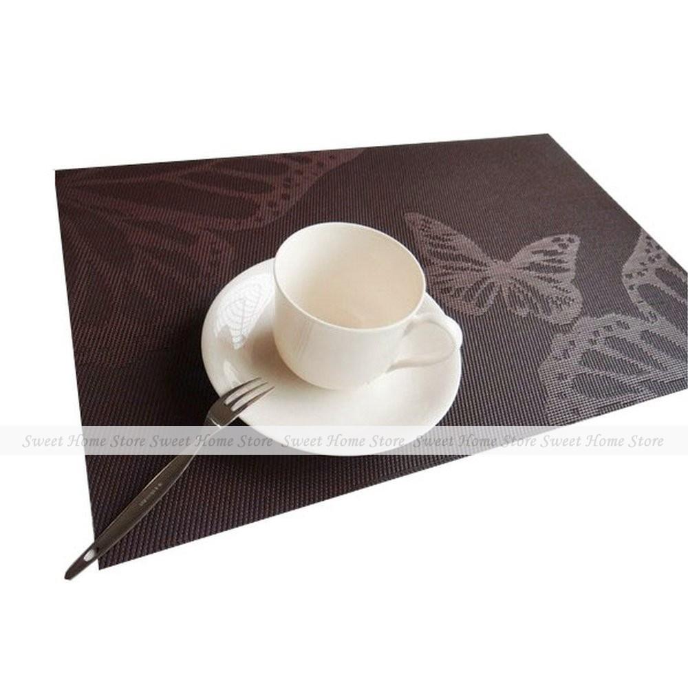 Online kopen Wholesale bruin keuken mat uit China bruin keuken mat ...