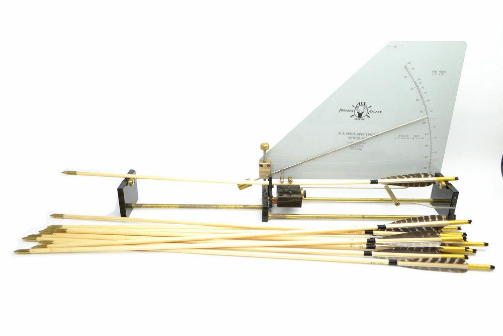 12pcs 31 49 inch 33 46inch Spine 450 500 550 600 650 Copper Point Archery cedar