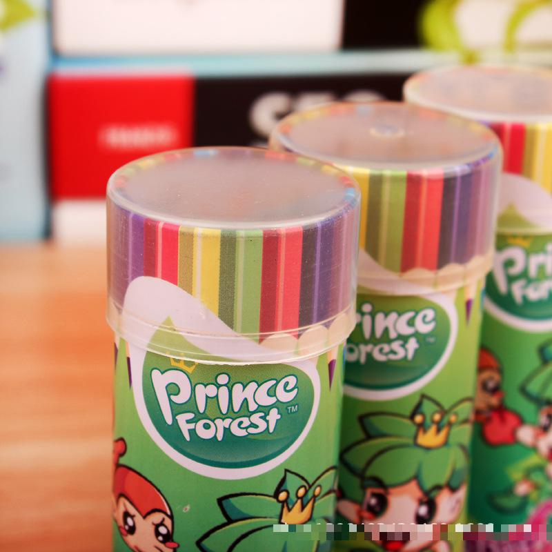 Colored Pencil Cartoons Cartoon hb Colored Pencil