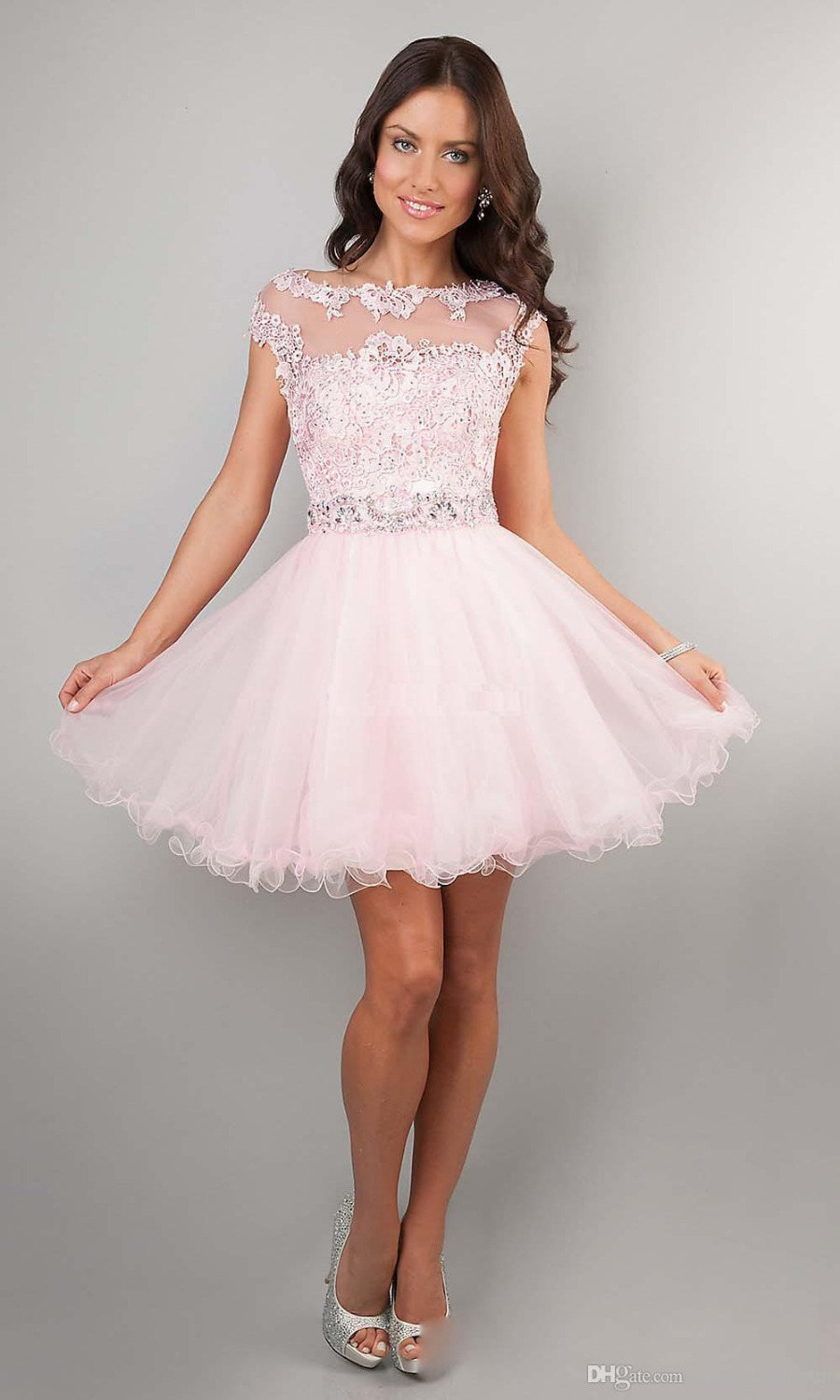 Discount Party Dresses For Juniors
