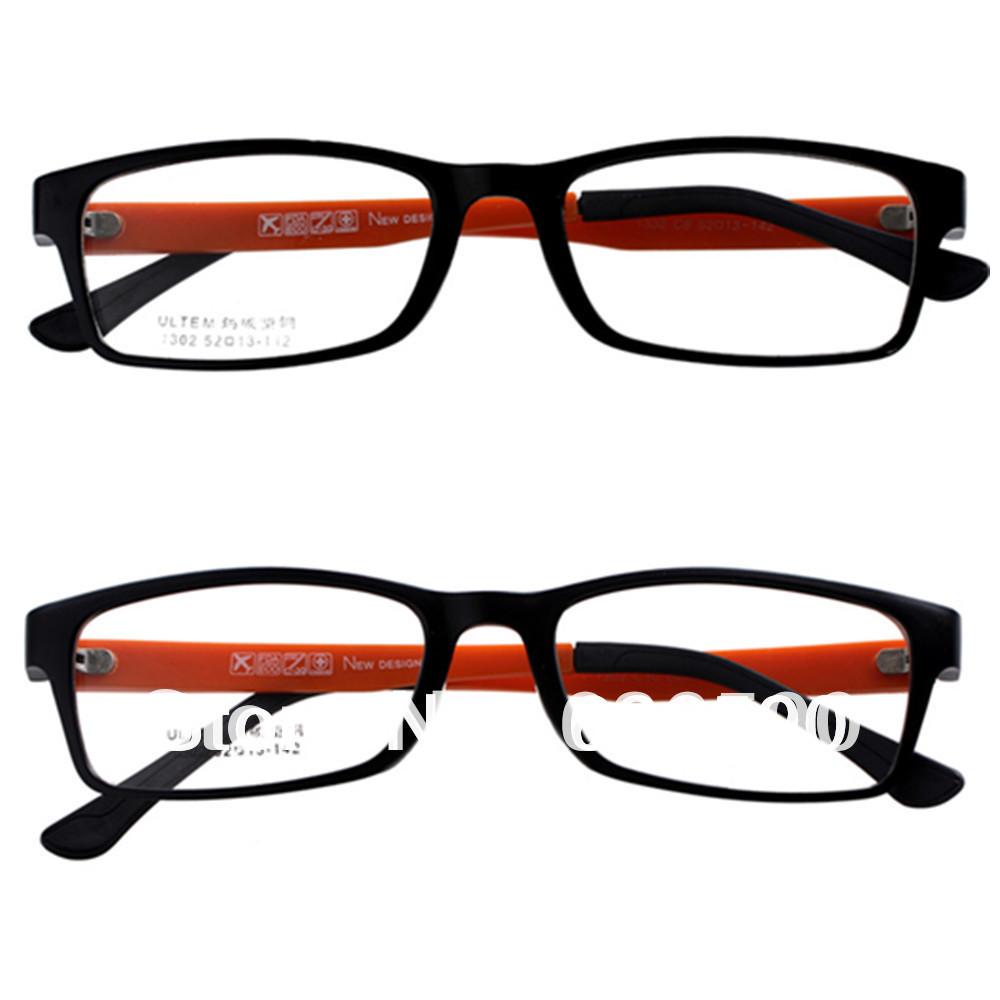 Boer glasses Store  Aliexpress