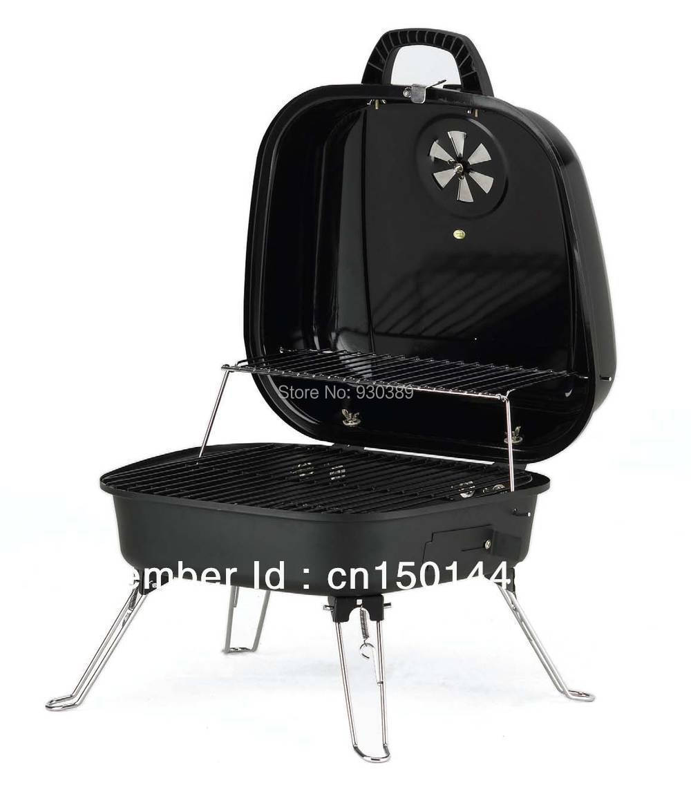 barbecue table charbon. Black Bedroom Furniture Sets. Home Design Ideas