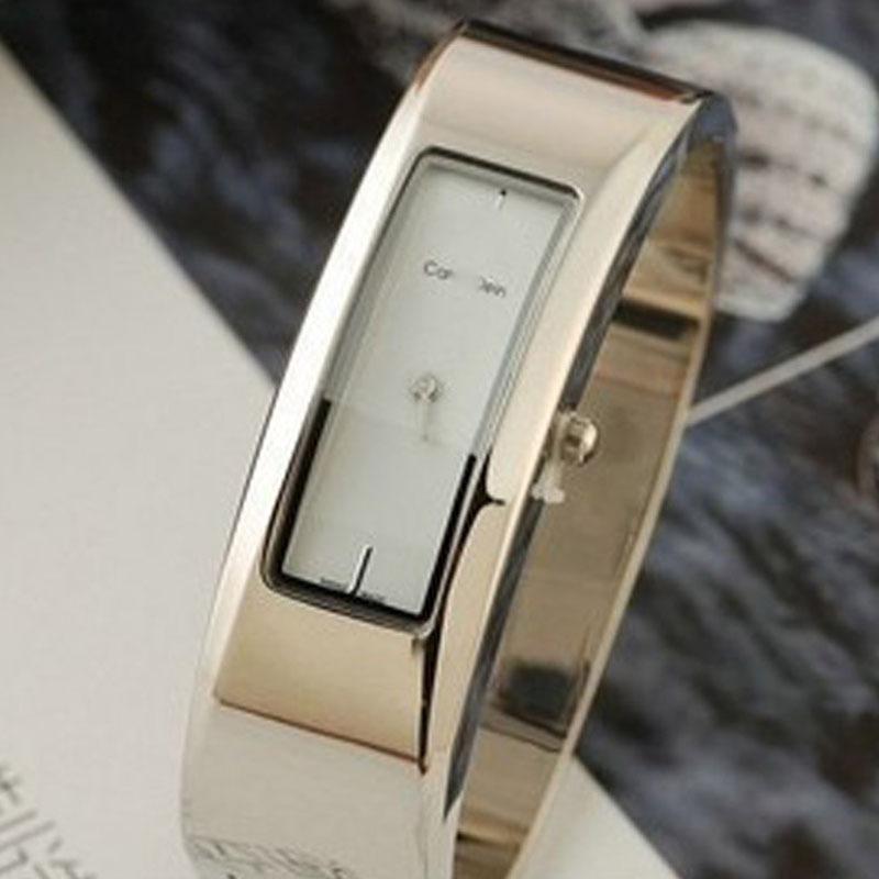 Наручные часы - лучшие предложения и цены Где купить, как