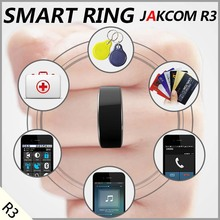 Jakcom Smart Ring R3 Hot Sale In Mobile Phone Housings As Outer Box Case Screen Touch Mobile Phones Price For Nokia 5230(China (Mainland))