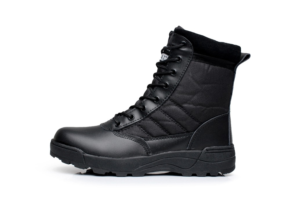 firm man boots&desert shoes &lace shoe warm/antiskid/waterproof &mid-calf boots black/camel(China (Mainland))