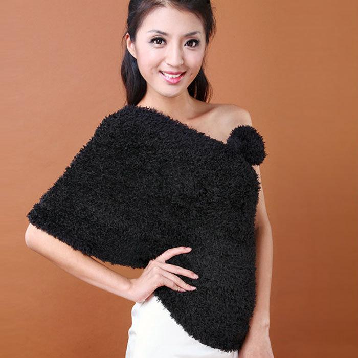 New 2016 Women Ladies Soft Snood Magic Scarf Winter Warm Foulard Shawls Head Scarves Collar echarpe femme Bandana Bufandas Z2(China (Mainland))