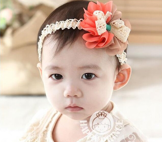 Baby Wisp Hair Accessories has baby bows, hairbows, baby hair clips, baby headbands & baby hair accessories for baby girls. Newborn Baby Girl Gifts Too! Receive a FREE GIFT with purchase of .