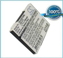 Mobile Phone Battery For VODAFONE 720,725,VF720,VF725 ( P/N HBU570 ) Free shipping
