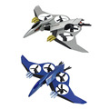 JXD 511 6 Axis Gyro Remote Control Quadcopter RC Helicopter Drone