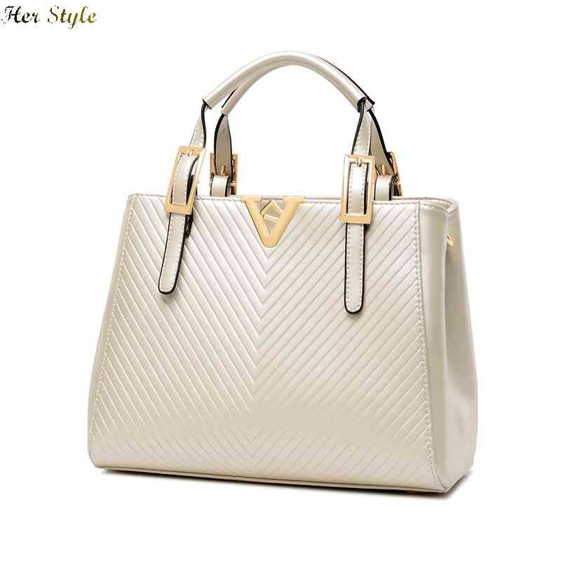 Free Shipping nadaliya fashion handbags new font embossed Ms shoulder hand bag 1430673531(China (Mainland))