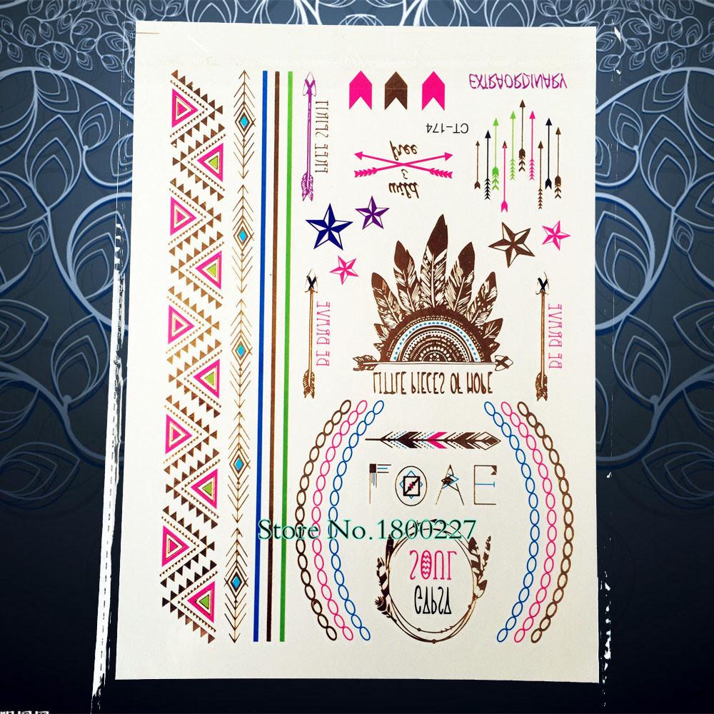 Henna Tattoo Queens : Henna crown price makedes