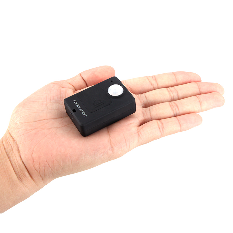 Wireless A9 GSM Home Alarm System PIR Infrared Sensor Motion Detector Anti-theft Alert Infrared GSM pir Alarm Alarma Anti Lost(China (Mainland))