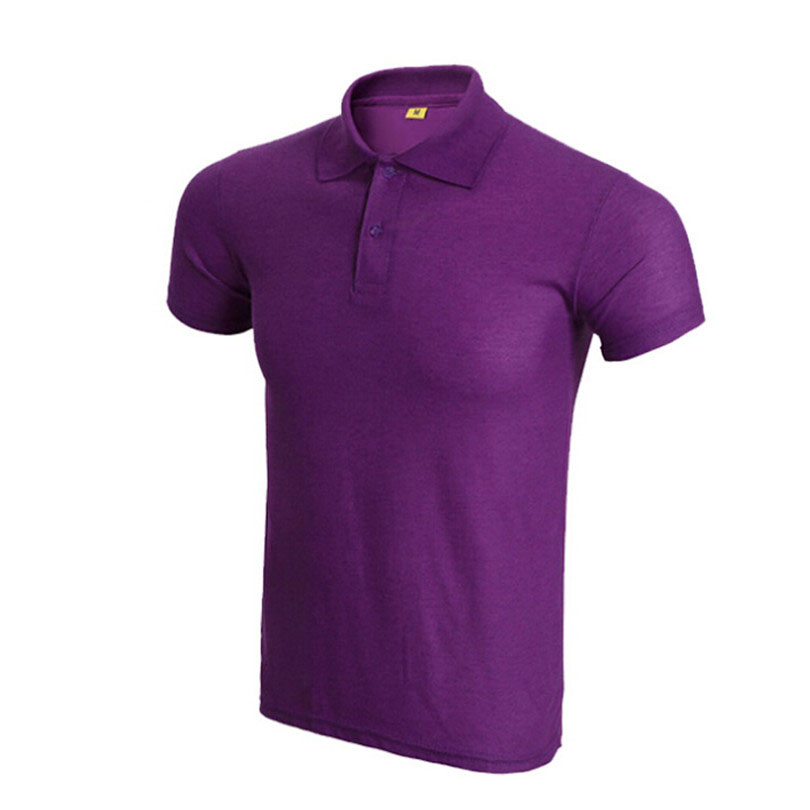 New Brand Mens Polo Shirts Cotton Shirt Regular Relax Tennis Sports Tops Short Sleeves Anti Wrinkle Homme 14 Colors Camisa B009(China (Mainland))