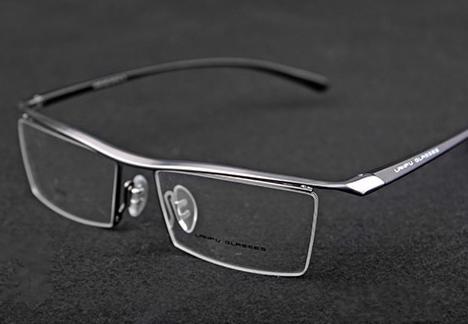 Glasses Frames For Men Styles